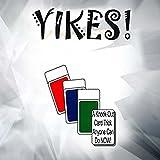 ◆マジック関連◆ヤイクス ◆ACS-883