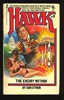 Hawk 08/enemy Within