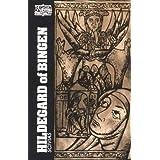 Hildegard of Bingen: Scivias (Classics of Western Spirituality (Paperback))