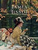 James Tissot 画像