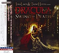 Swing of Death by DREACULA (2015-01-21)