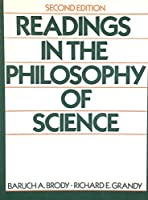 Readings in the Philosophy of Science