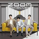 【Amazon.co.jp限定】ZOOM (通常盤) (メガジャケ付)