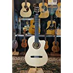 Memory of Sonoma Classical/Premium Selected Custom/Pau Ferro #18005 エレガット