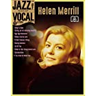 JAZZ VOCAL COLLECTION TEXT ONLY 17 ヘレン・メリル (小学館ウィークリーブック)