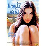 Stealing Beauty [DVD]