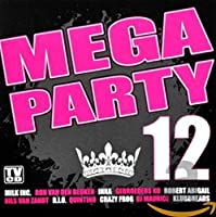 Mega Party 12
