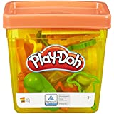 play-doh Fun Tub 2 Pack 11272017