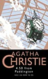 4.50 from Paddington (Agatha Christie Collection)