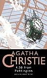 4.50 from Paddington (Agatha Christie Collection)