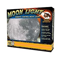 Moon Light - Deluxe Edition- 7 Colour Settings and New Features