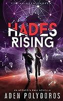 Hades Rising (Assassin Fall)