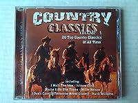 Country Classics Vol 3