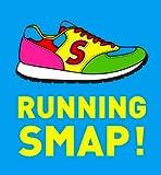 RUNNING SMAP!