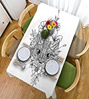 フォトウォールソリッドウッド壁掛け記念フォトフレームの組み合わせリビング地中海シールーム装飾用絵画クリエイティブDIYフォトフレーム(カラー:A)