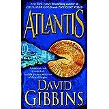 Atlantis (Jack Howard Series)