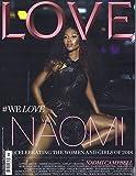 Love [UK] No. 19 2018 (単号)