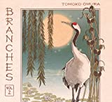 Branches Vol. 2