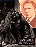 Van Gogh in England: Portrait of the Artist As a Young Man 画像