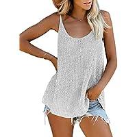 HUUSA Sexy Womens Shawl Neck Drape Front Long Sleeve Cardigan Sweater