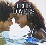 TRUE LOVERS Smart Move Records Collections