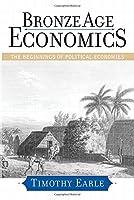 Bronze Age Economics