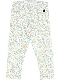 Polarn O. Pyret PANTS ガールズ