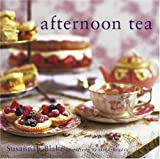 Afternoon Tea 画像