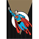 Superman - Archives, Volume 7 (Archive Editions (Graphic Novels))