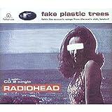 Fake Plastic Trees [CD2]