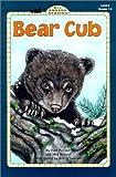 Bear Cub (GB) (All Aboard Reading)