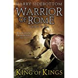 Warrior of Rome Part 2: King of Kings