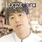 Stay the Night♪Lugz&JeraのCDジャケット