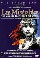 Les Miserables: In Concert [DVD]
