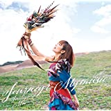 Journey & My music【初回限定盤】