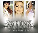 The Platinum Collection by Sandra (2009-12-01)