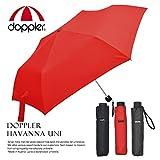 旅行に持って行きたい傘のブランド10選