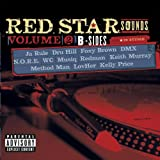 Red Star Sounds 2: B-Sides