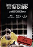 Espn Films 30 for 30: The Two Escobars [DVD]