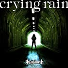 crying rain (SG+DVD)【初回限定生産盤】()
