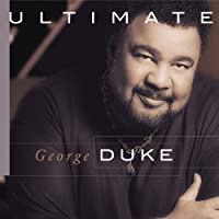 Ultimate George Duke
