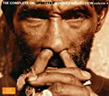 Complete UK Upsetters Singles Collection 4