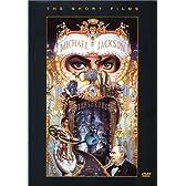 Dangerous: The Short Films [DVD] [Import]