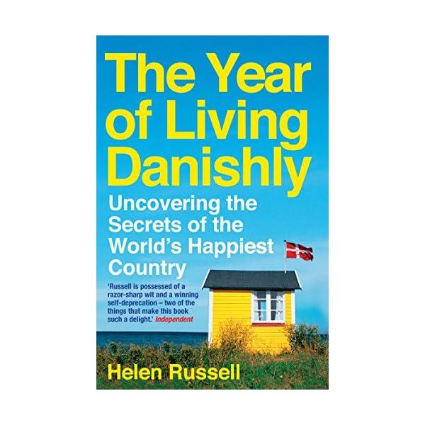 The Year of Living Danis...の商品画像