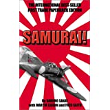 Samurai! (Military History (Ibooks))
