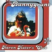 Karen Haters Club
