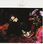 slow(初回限定盤)(DVD付)(在庫あり。)
