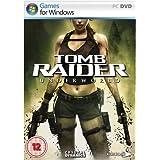 Tomb Raider: Underworld by Square Enix [並行輸入品]
