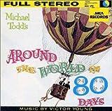 八十日間世界一周〜オリジナル・サウンドトラック盤