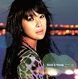 ペク・チヨン Single - ボヘミアンの涙(韓国盤)